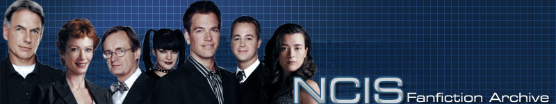 NCISFiction Archive :: Fanfiction for NCIS